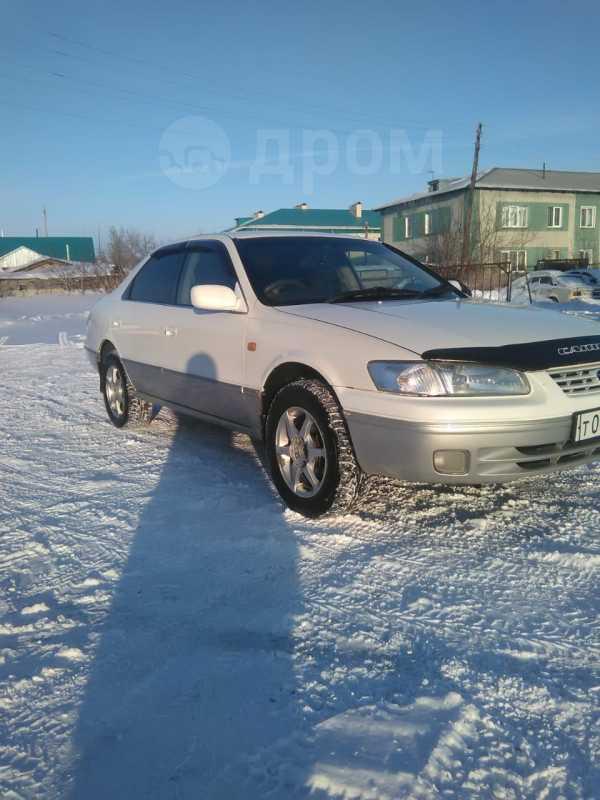 Toyota Camry Gracia, 1998 год, 269 000 руб.