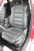 Mazda CX-5, 2015 год, 1 425 000 руб.