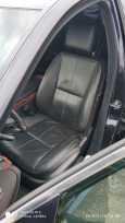 Mercedes-Benz S-Class, 2007 год, 1 250 000 руб.