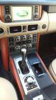 Land Rover Range Rover, 2008 год, 290 000 руб.