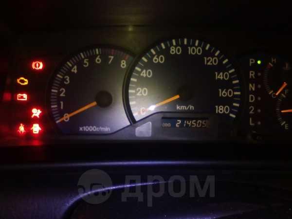 Toyota Corolla Fielder, 2003 год, 380 000 руб.