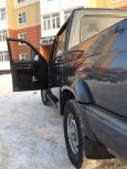 УАЗ Патриот Пикап, 2016 год, 560 000 руб.