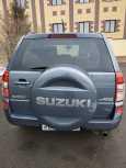 Suzuki Grand Vitara, 2007 год, 555 000 руб.
