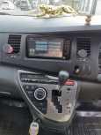 Toyota Isis, 2010 год, 750 000 руб.