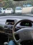 Toyota Corolla Spacio, 1999 год, 240 000 руб.