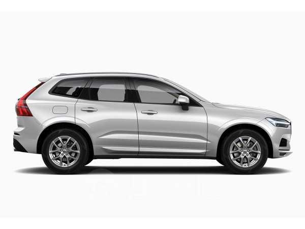 Volvo XC60, 2018 год, 3 497 500 руб.