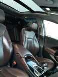 Hyundai Azera, 2012 год, 890 000 руб.