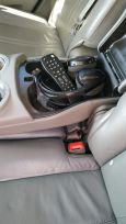 Cadillac SRX, 2010 год, 890 000 руб.