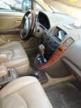 Lexus RX300, 2000 год, 430 000 руб.