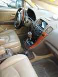 Lexus RX300, 2000 год, 380 000 руб.