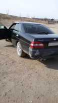 Nissan Laurel, 1999 год, 150 000 руб.