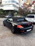 BMW 6-Series, 2004 год, 850 000 руб.