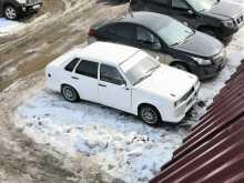 Барнаул 21099 1996