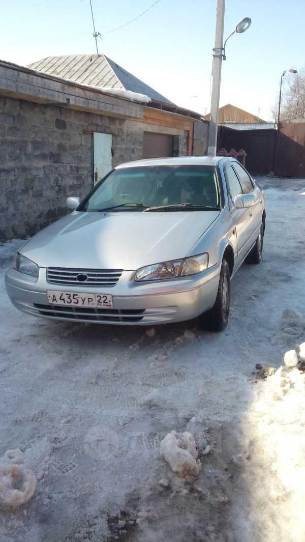 Toyota Camry Gracia, 1998 год, 210 000 руб.