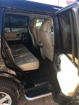 Land Rover Discovery, 2008 год, 805 000 руб.