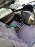 Nissan Laurel, 1998 год, 179 000 руб.