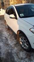 Chery Tiggo 5, 2014 год, 600 000 руб.