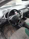 Honda HR-V, 2005 год, 375 000 руб.