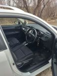 Toyota Corolla Fielder, 2012 год, 640 000 руб.