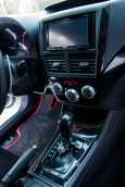Subaru Impreza WRX STI, 2010 год, 970 000 руб.