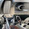 BMW X5, 2011 год, 1 630 000 руб.