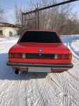 BMW 3-Series, 1982 год, 90 000 руб.