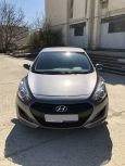 Hyundai i30, 2014 год, 670 000 руб.