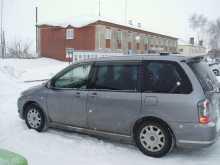 Барнаул MPV 2003