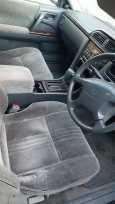 Nissan Cedric, 2002 год, 280 000 руб.
