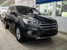Брянск Ford Kuga 2019