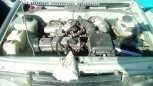 Лада 2109, 2003 год, 105 000 руб.