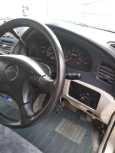 Nissan Bassara, 2000 год, 300 000 руб.