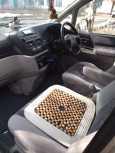 Nissan Bassara, 2000 год, 325 000 руб.