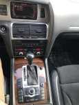 Audi Q7, 2008 год, 1 200 000 руб.