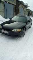 Toyota Windom, 1993 год, 80 000 руб.