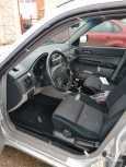 Subaru Forester, 2004 год, 490 000 руб.