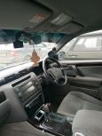 Toyota Crown, 2000 год, 550 000 руб.