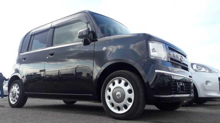 Daihatsu Move Conte, 2015 год, 415 000 руб.