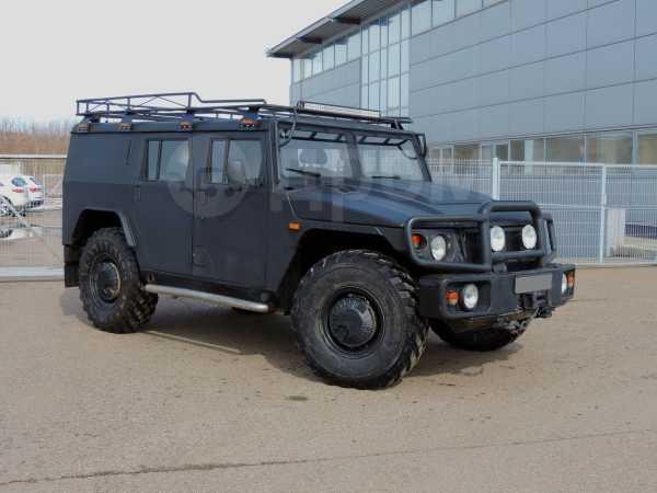 Прочие авто Россия и СНГ, 2006 год, 3 200 000 руб.