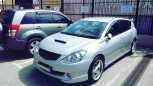 Toyota Caldina, 2002 год, 650 000 руб.