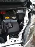 Toyota Porte, 2015 год, 525 000 руб.