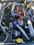 Subaru Legacy B4, 2006 год, 720 000 руб.