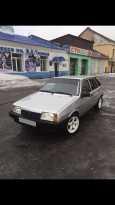 Toyota Corolla Levin, 1992 год, 18 000 000 руб.