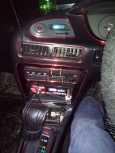 Toyota Corolla Ceres, 1995 год, 140 000 руб.