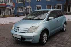 Владивосток ist 2007