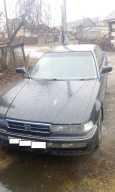 Honda Accord Inspire, 1993 год, 105 000 руб.