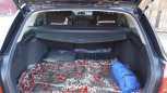 Toyota Avensis, 2004 год, 445 000 руб.