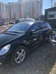 Mercedes-Benz R-Class, 2007 год, 800 000 руб.
