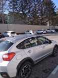 Subaru XV, 2012 год, 770 000 руб.