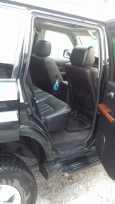 Nissan Patrol, 2008 год, 1 200 000 руб.